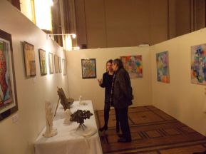 Events - 0140