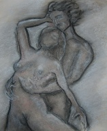 Carboncino 9